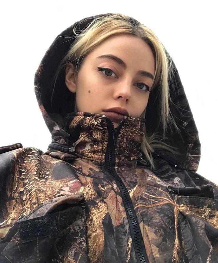 Katya Kischuk
