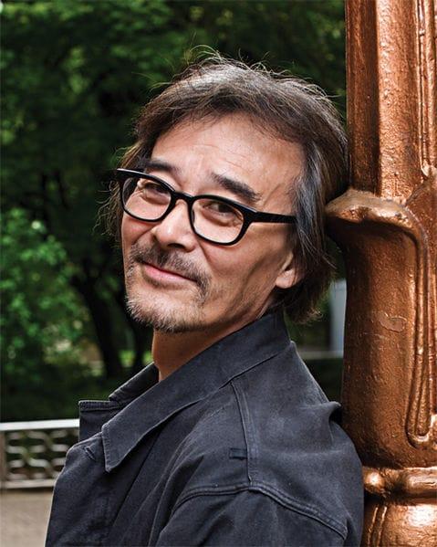 Myung-Ryul Nam