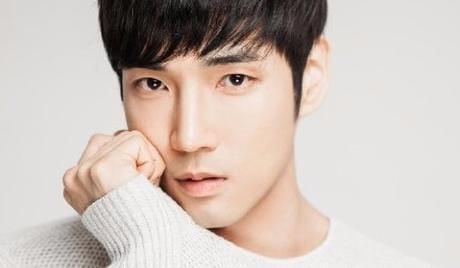 Ji-Sub Kang