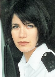 caroline catz imdbcaroline catz instagram, caroline catz facebook, caroline catz, caroline catz biography, caroline catz interview, caroline catz husband, caroline catz net worth, caroline catz imdb, caroline catz hot, caroline catz feet, caroline catz family, caroline catz and michael higgs, caroline catz jewish, caroline catz the bill, caroline catz twitter, caroline catz legs, caroline catz dci banks, caroline catz smoking, caroline catz look me in the eye, caroline catz photos