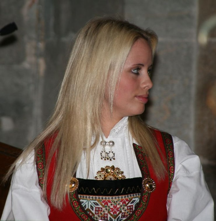 Christine Guldbrandsen