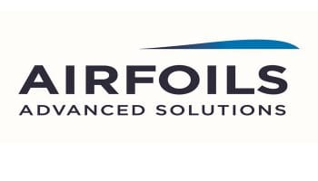 Safran Aircraft Engines and AFI KLM E&M launch their new Joint Venture, Airfoils Advanced Solutions