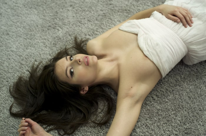 Louise Monot