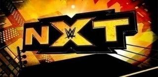 NXT 06/14/17