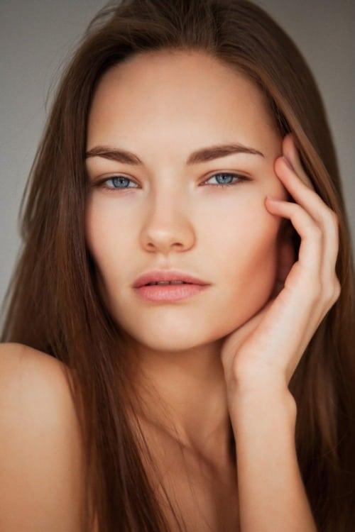Maria Dashkevich
