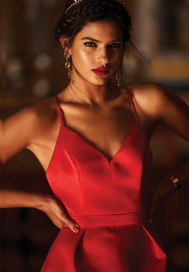 Rania Benchegra