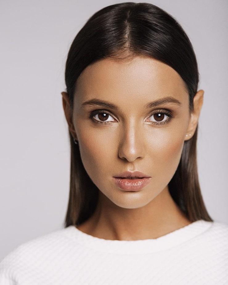 Maria Balai