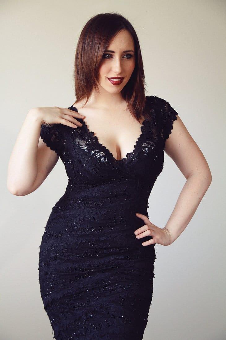 Danielle Moinet