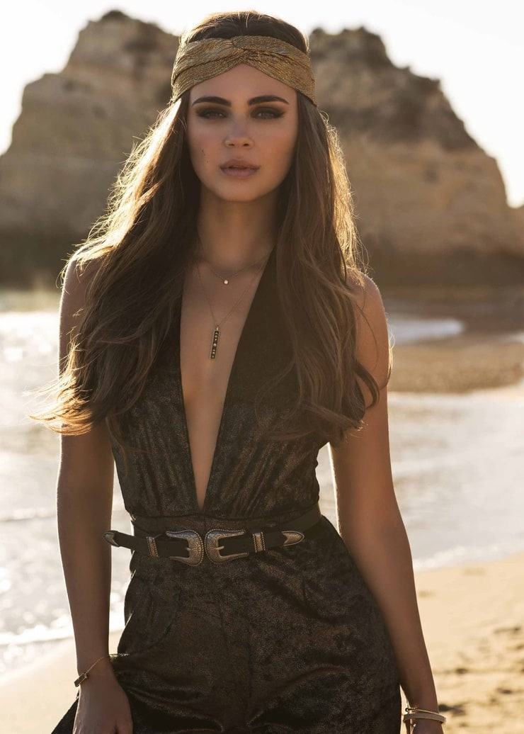 Xenia Deli nudes (68 images) Hot, Twitter, lingerie