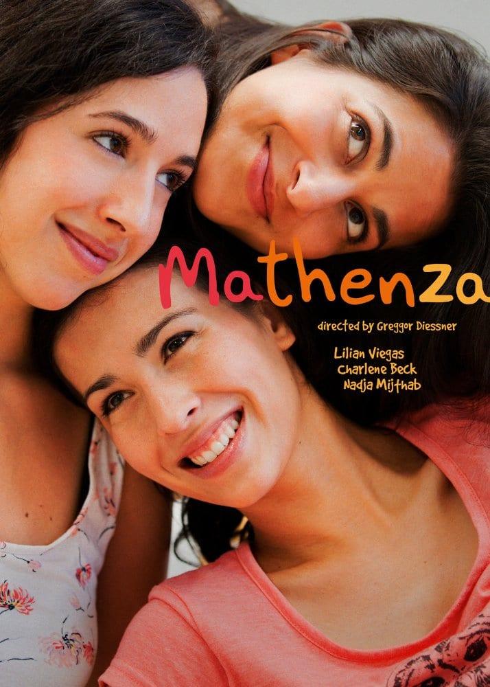 Mathenza