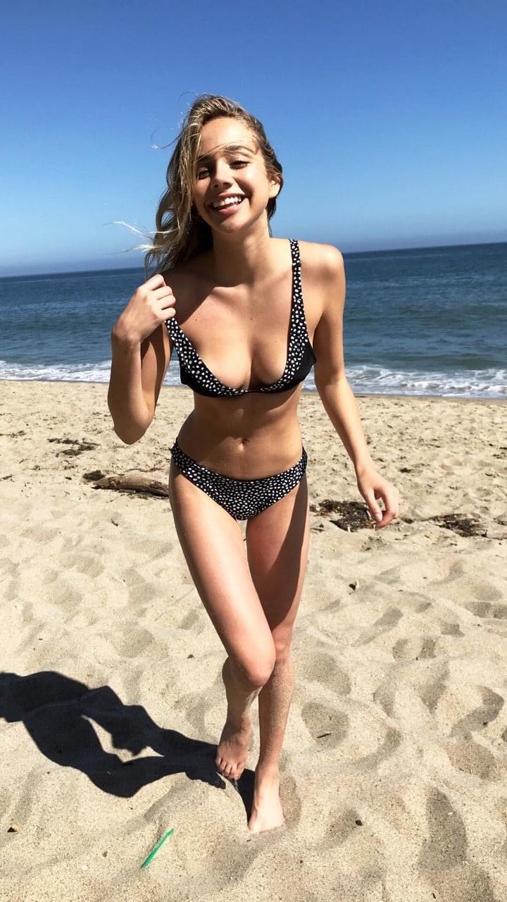 Paige Jimenez nude (36 pictures) Fappening, Twitter, in bikini