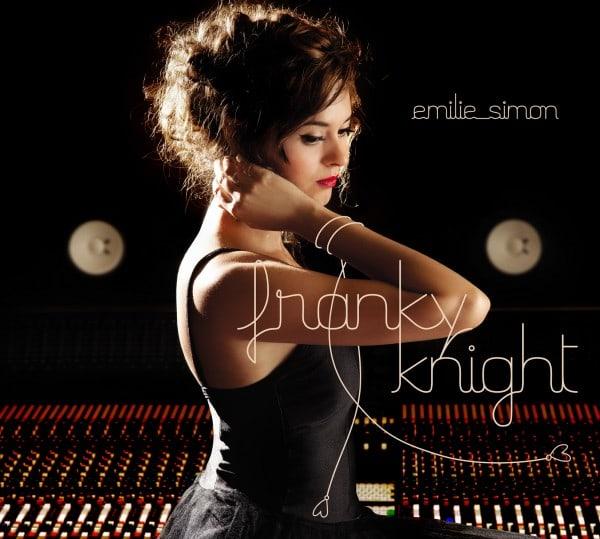 Franky Knight