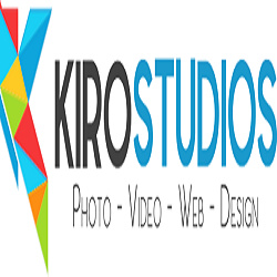 Photography & Web Development Company in Ottawa