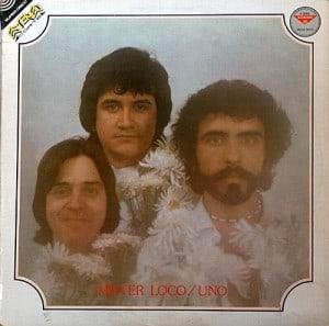 Uno (1975)