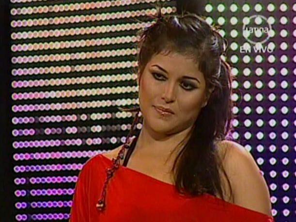 Grace Antayhua