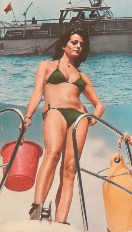 Angela Grant