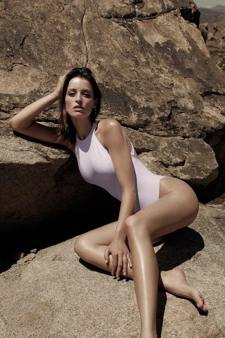 Demi Rose naked (65 photos), Topless, Bikini, Boobs, legs 2017