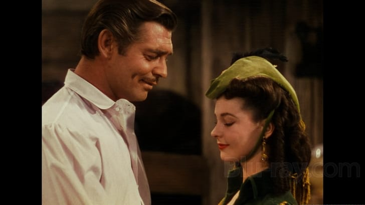 cassablanca and gone with the wind essay