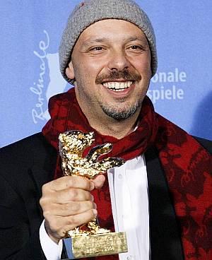 José Padilha