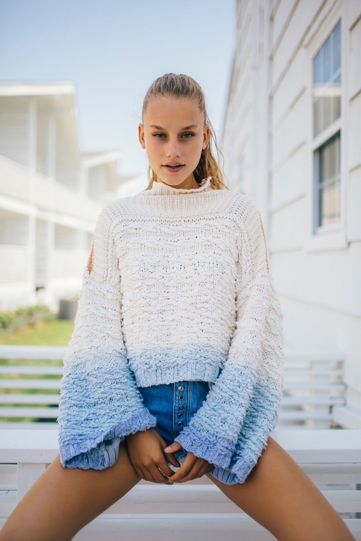 Chase Carter