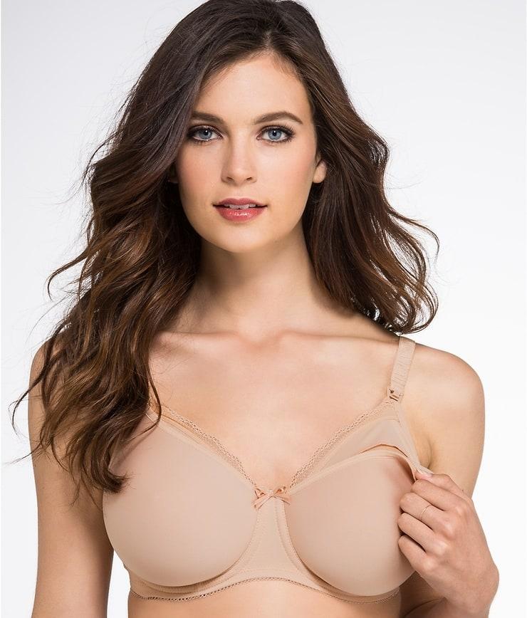 big boobs tight shirt
