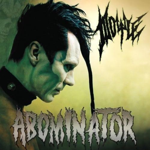 Abominator