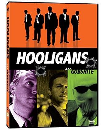 Hooligans