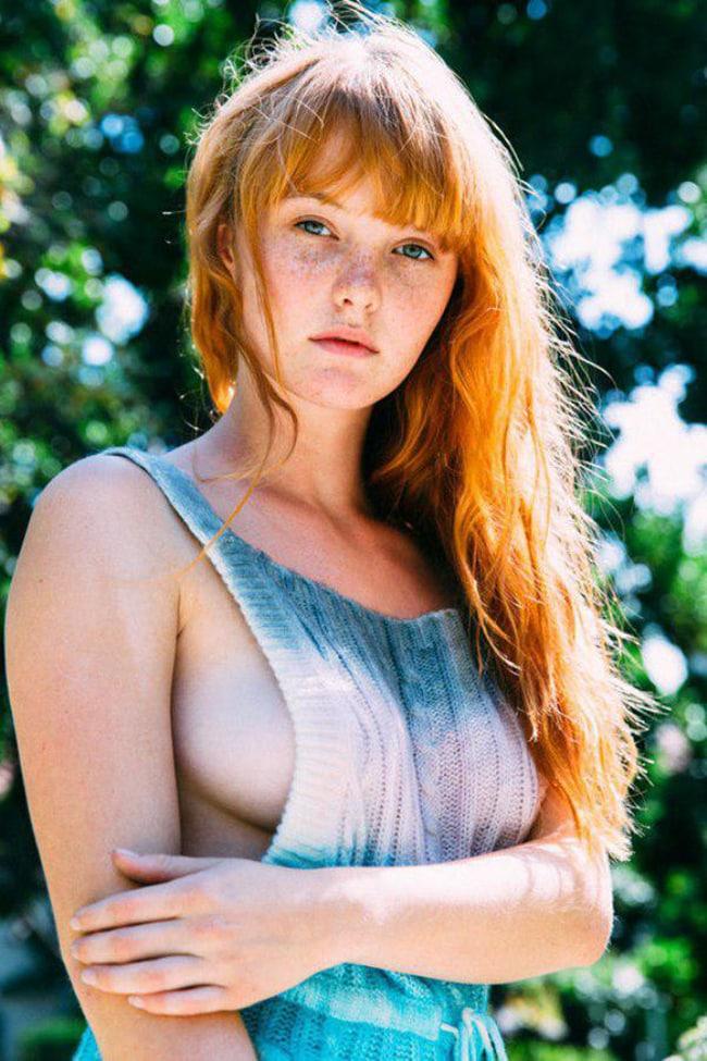 Kacy Anne Hill