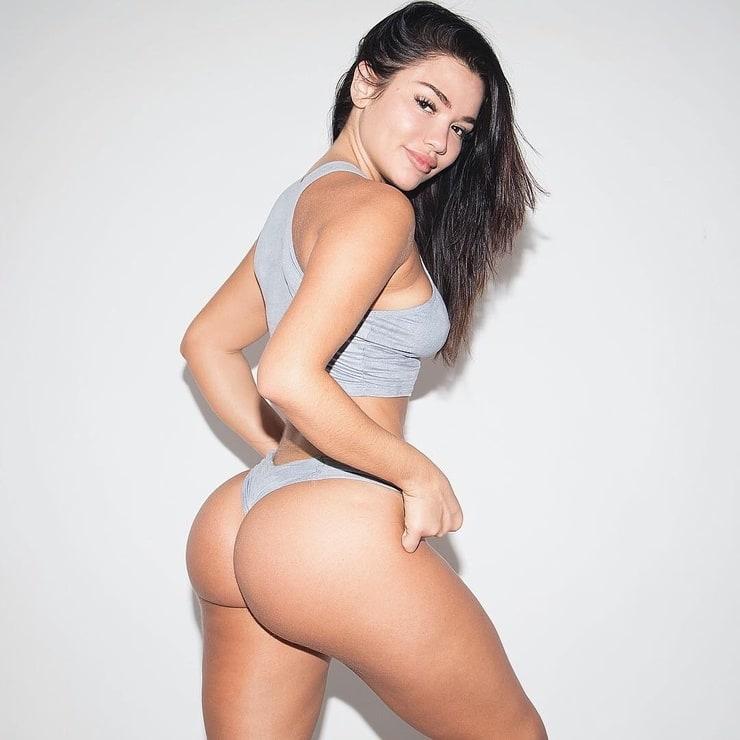 Miss Genii