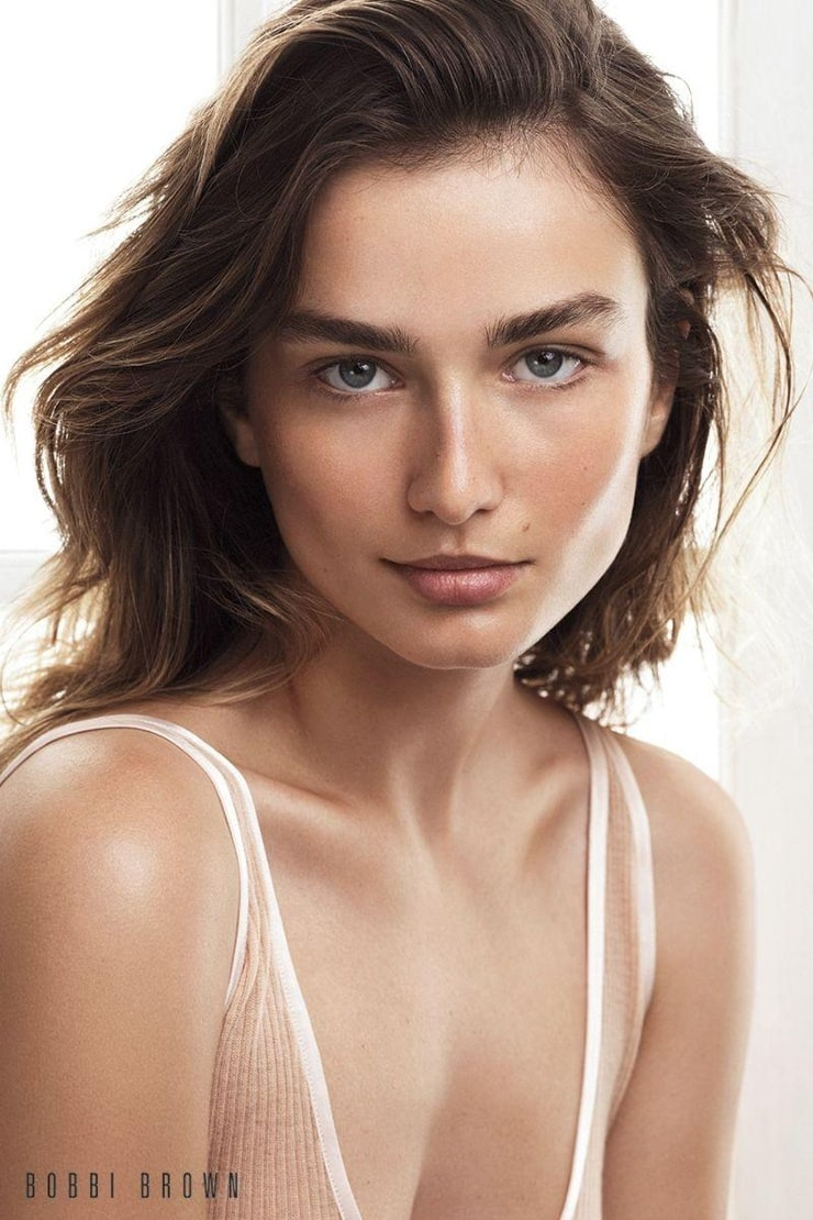 Young Andreea Diaconu nudes (92 photo), Topless, Is a cute, Boobs, see through 2017