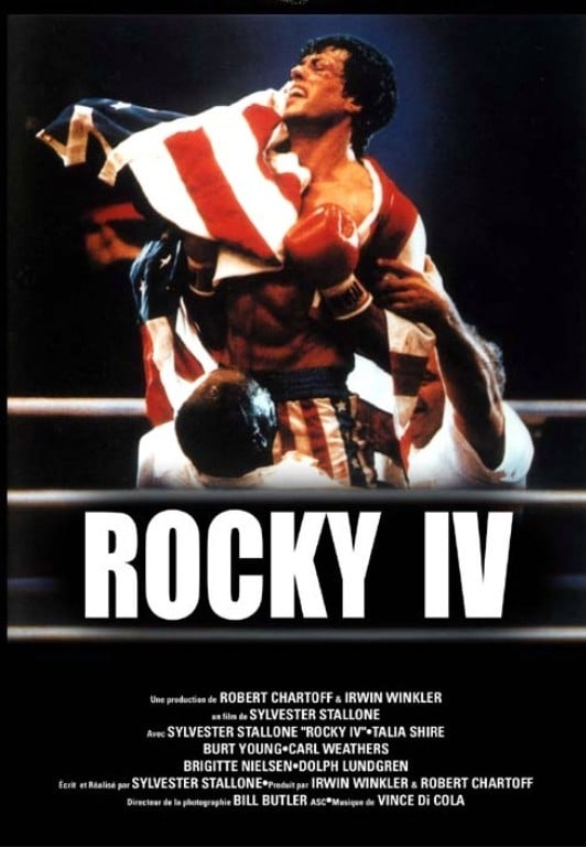 picture of rocky iv