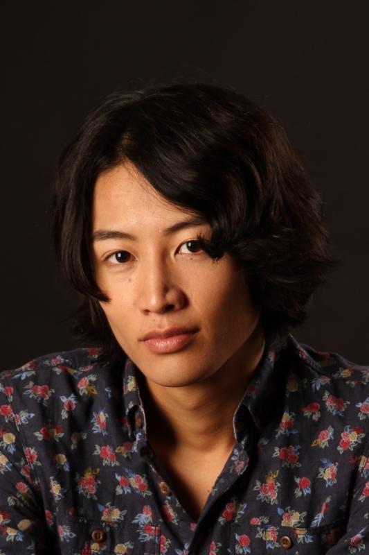 Taichi Inoue
