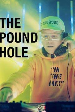 The Pound Hole