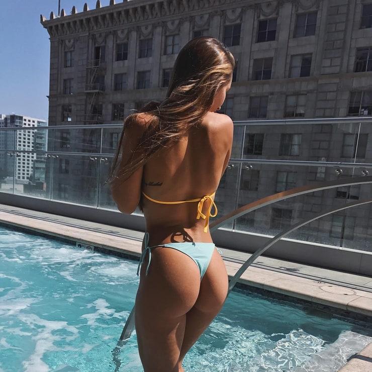 Nicki Gile