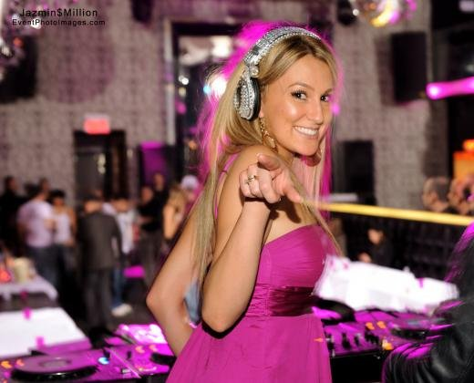 Christina Cruises