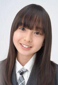 Kayo Machida