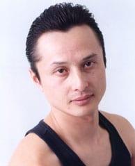 Masato Shinkawa