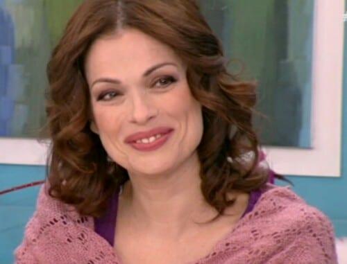 Dafni Labroyanni