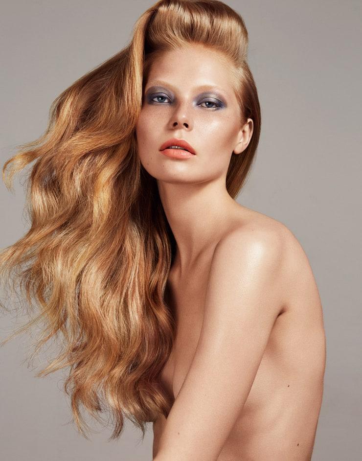 Sofie Theobald nude 170