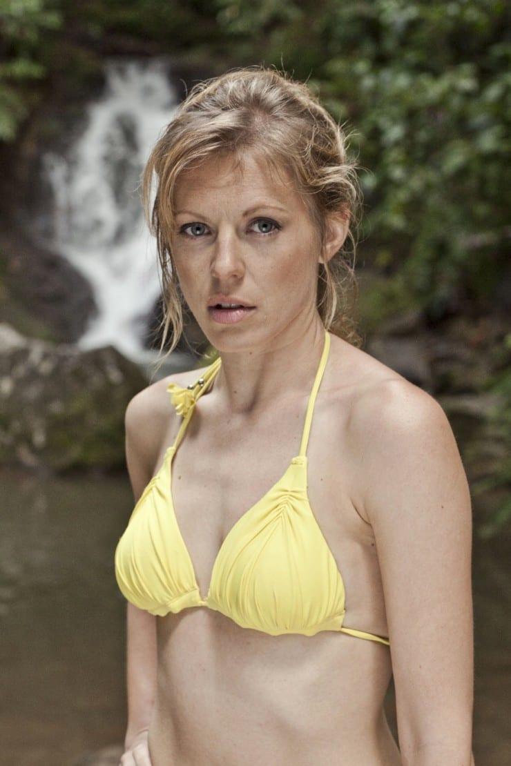 Kelly Adams Nude Photos 9