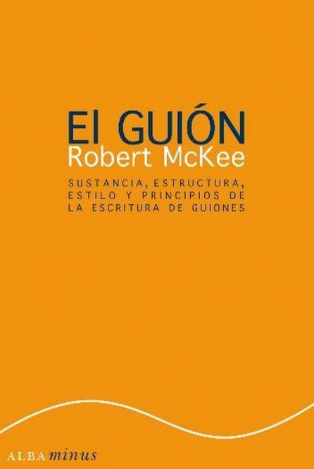 Guion, El