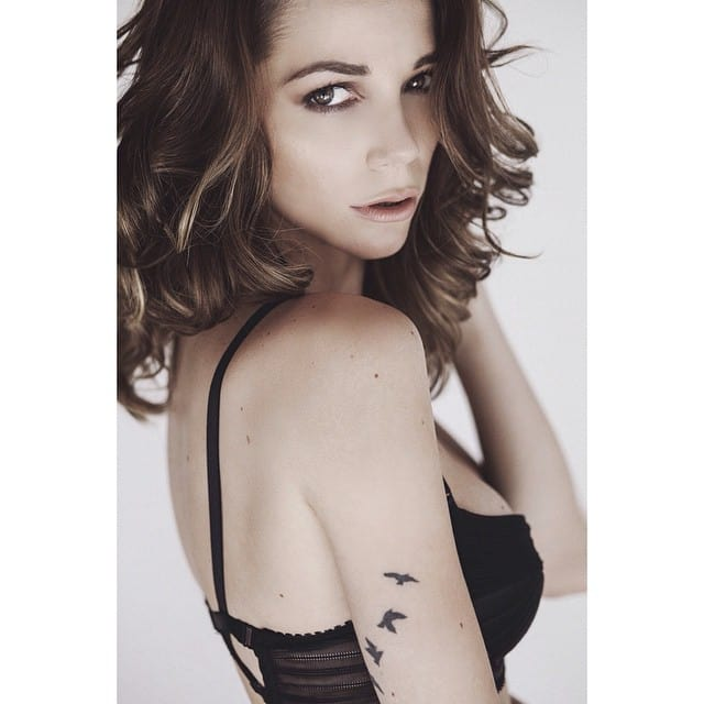 Micaela Breque