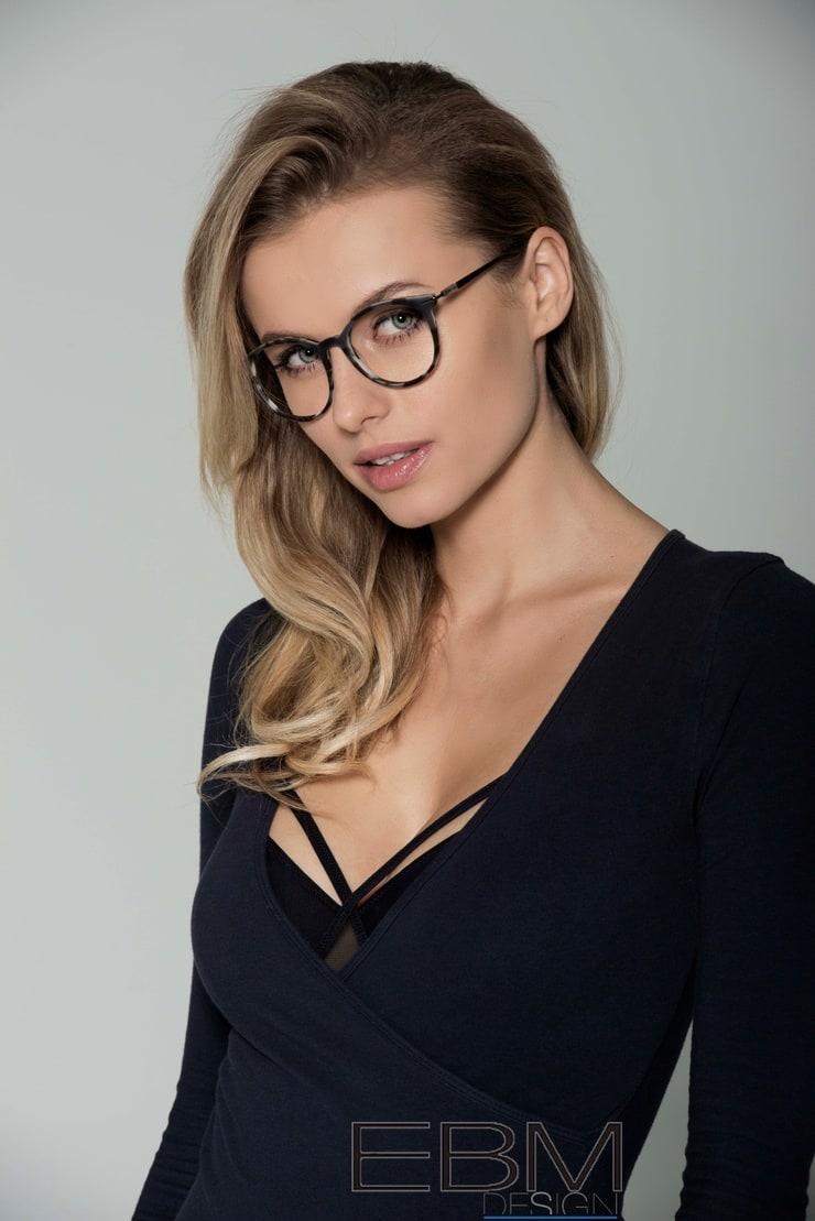 Olga De Mar