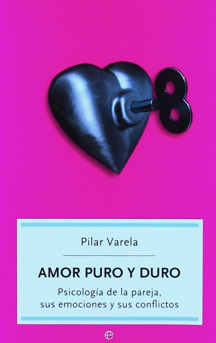 AMOR PURO Y DURO