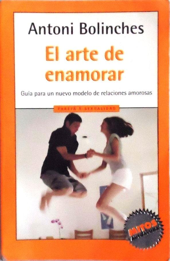 El arte de enamorar (French Edition)