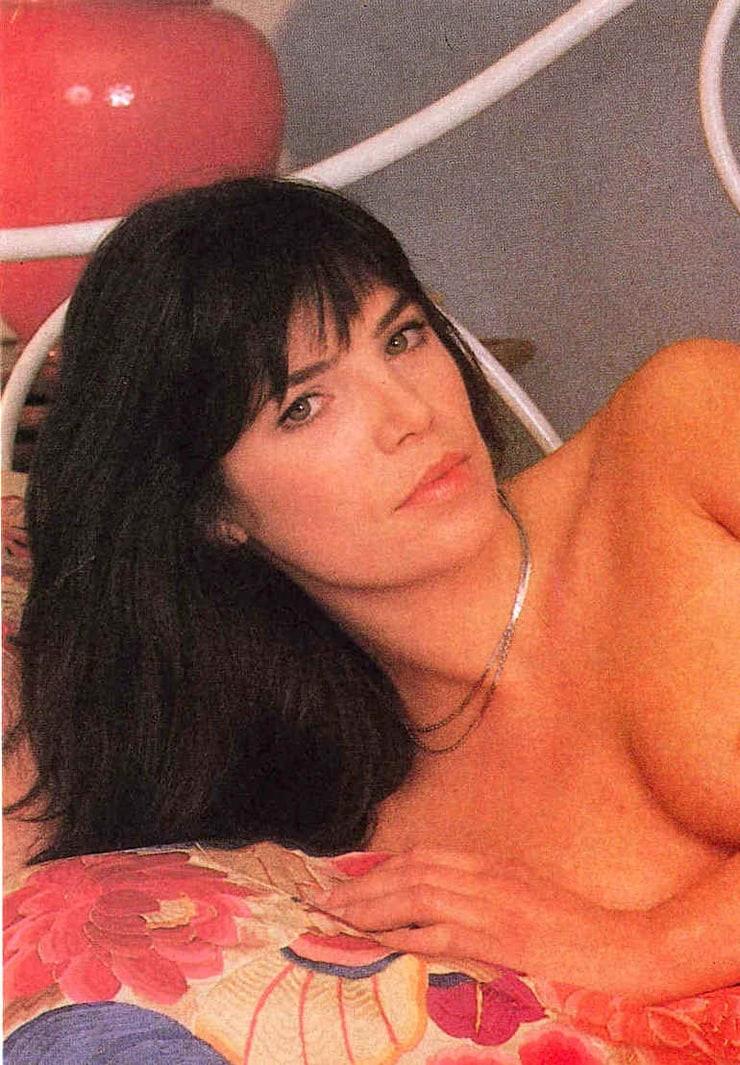 Renee Asherson Adult pics & movies Rachelle Ann Go (b. 1986),Janis Tanaka