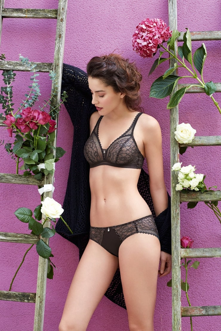 Young Ana Rotili nude (43 foto and video), Tits, Paparazzi, Feet, braless 2017