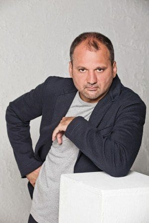 Szabolcs Thuróczy