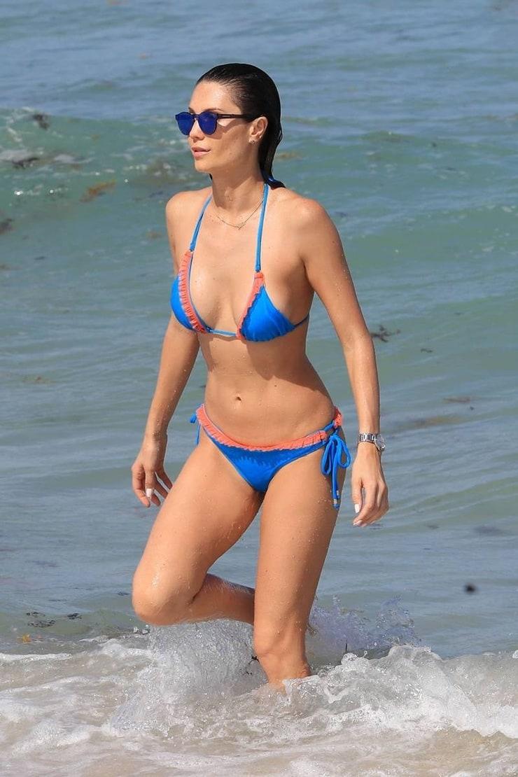 Julia Pereira