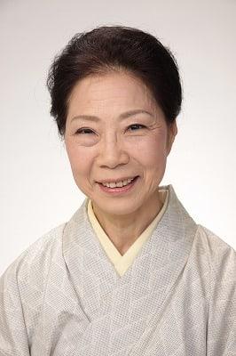 Yukiya Yoshida